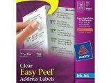 Free Avery Label Templates 8660 Printer