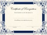 Free Award Certificates Templates to Download Free Printable Certificate Templates for Teachers