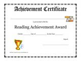 Free Award Certificates Templates to Download Printable Certificate Pdfs Certificate Templates