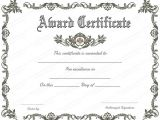 Free Award Certificates Templates to Download Royal Award Certificate Template Get Certificate Templates