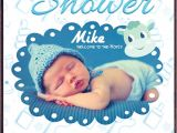 Free Baby Shower Flyer Template 16 Baby Shower Flyer Templates Printable Psd Ai
