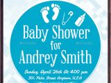 Free Baby Shower Flyer Template 21 Baby Shower Flyer Templates Psd Ai Illustrator Download