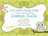 Free Baby Shower Flyer Template Free Printable Baby Shower Flyers Template Baby Shower Ideas