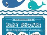 Free Baby Shower Invitation Templates to Email 53 Baby Shower Invitations Designs Psd Ai Word Eps