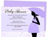 Free Baby Shower Invitation Templates to Email Cute Maternity Baby Shower Invitation Template Edit