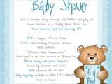 Free Baby Shower Invitation Templates to Email Free Baby Shower Email Invitation Templates