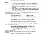 Free Basic Resume Template Australia Job Resume topics Pega Architect Sample Nuclear Power Best