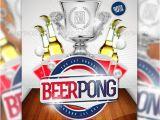 Free Beer Pong Flyer Template Beer Pong Flyer Psd Template by Addictedtolucid On Deviantart