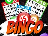 Free Bingo Night Flyer Template Bingo Flyer Template Postermywall