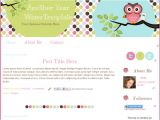 Free Blog Templates for Teachers Download Free software Blogger Templates for Teachers