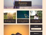 Free Blogger Templates for Writers Writer Traveller Blogger Template Abtemplates Com