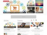 Free Blogger Templates with Slider 29 Inspirational Free Blogger Templates with Slider