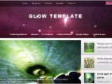Free Blogger Templates with Slider 6 Best Free Blogger Templates with Jquery Content Slider