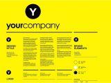 Free Branding Proposal Template Swiss Make Lemonade