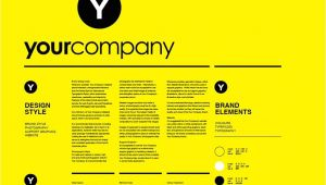 Free Branding Proposal Template Swiss Make Lemonade