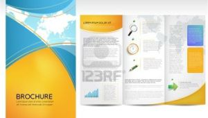 Free Brochure Designing Template Download Free Brochure Template Downloads the Best Templates
