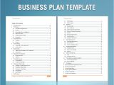 Free Buisness Plan Template Sample Business Plan Fotolip Com Rich Image and Wallpaper