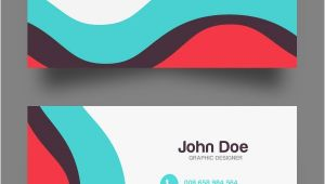 Free Business Card Designs Templates for Download 30 Free Business Card Psd Templates Mockups Design