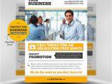 Free Business Flyer Templates Online 25 Fabulous Free Business Flyer Templates Indesign