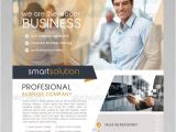 Free Business Flyer Templates Online 41 Awesome Business Flyer Templates In Word Psd Publisher