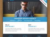 Free Business Flyer Templates Online Free Business Flyer Psd Template 6666 Designyep Free