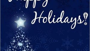 Free Business Holiday Card Templates Free Holiday Card Template Psd Cards