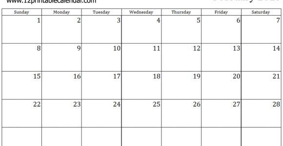 Free Calendar Template February 2015 8 Best Images Of Free Printable February 2015 Calendar