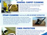 Free Carpet Cleaning Flyer Templates Carpet Cleaning Buffalo Blog Commercial Carpet Cleaning