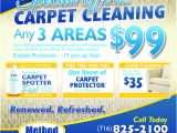 Free Carpet Cleaning Flyer Templates Carpet Cleaning Buffalo Blog May 2013