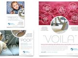 Free Carpet Cleaning Flyer Templates Carpet Cleaning Flyer Ad Template Word Publisher