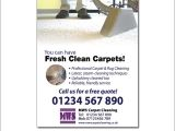 Free Carpet Cleaning Flyer Templates Cleaning House Winnipeg House Cleaning Services