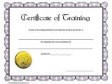 Free Certificate Templates for Word 2010 Microsoft Word and Excel Training Ereads Club