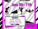 Free Cheerleading Tryout Flyer Template Cheerleading Tryouts Publisher Flyer Free Download and