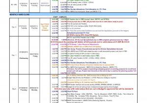 Free Child Custody Calendar Template Child Visitation Calendar Template Online Calendar Templates
