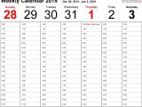 Free Child Custody Calendar Template Free Child Custody Calendar Online Calendar Templates