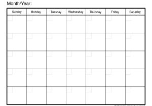 Free Child Custody Calendar Template Free Child Custody Calendar Online Calendar Templates