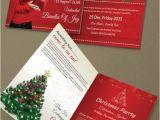 Free Christmas Brochure Templates 19 Bi Fold Brochure Templates Free Word Pdf Psd Eps