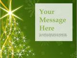 Free Christmas Brochure Templates 43 Free Christmas Flyer Templates for Diy Printables