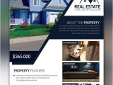 Free Commercial Real Estate Flyer Templates Real Estate Flyer Template 37 Free Psd Ai Vector Eps