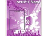 Free Concert Flyer Templates Word Find Free Flyer Templates for Word 10 Excellent Options
