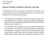 Free Contract Of Employment Template Uk 23 Hr Contract Templates Hr Templates Free Premium