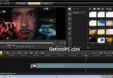 Free Corel Video Studio Templates Corel Videostudio Pro X6 Free Download