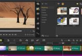 Free Corel Video Studio Templates Free Corel Video Studio Templates New Download Corel Video