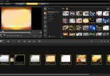Free Corel Video Studio Templates Review Corel Videostudio X6 Eases Creative Video