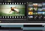 Free Corel Video Studio Templates Videostudio Pro 2018 Update 3 software Digital Digest
