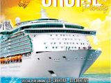 Free Cruise Ship Flyer Template Download Free Cruise Party Psd Flyer Template Freepsdflyer
