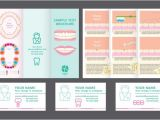 Free Dental Brochure Templates 21 Dental Brochure Templates Free Premium Download