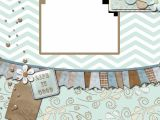 Free Digital Scrapbook Pages Templates Awesome Free Digital Scrapbook Pages Templates Scrapbook