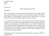 Free Download Cover Letter Templates 54 Free Cover Letter Templates Pdf Doc Free