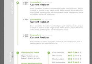Free Download Creative Resume Templates Download 35 Free Creative Resume Cv Templates Xdesigns